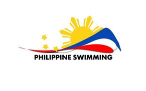 Philippine Swimming Inc PSI